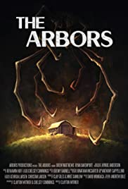 The Arbors| Watch Movies Online