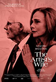 The Artist's Wife| Watch Movies Online
