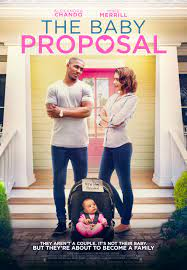 The Baby Proposal| Watch Movies Online