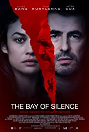 The Bay of Silence| Watch Movies Online