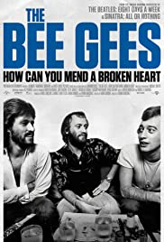 The Bee Gees: How Can You Mend a Broken Heart  Watch Movies Online