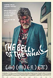 The Belly of the Whale| Watch Movies Online