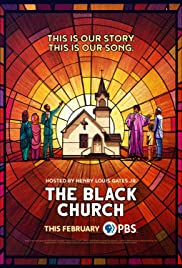 The Black Church: This Is Our Story, This Is Our Song - Season 1