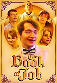 The Book of Job| Watch Movies Online