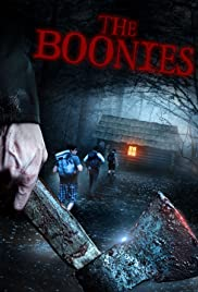 The Boonies| Watch Movies Online