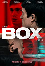 The Box| Watch Movies Online
