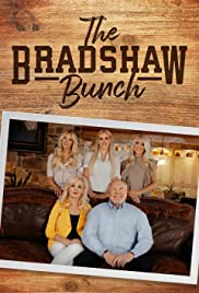 The Bradshaw Bunch - Season 1