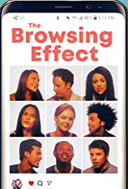 The Browsing Effect| Watch Movies Online