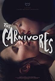 The Carnivores| Watch Movies Online