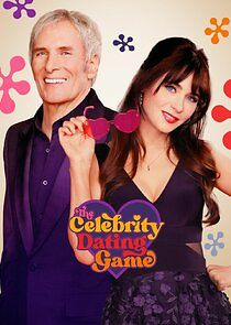 The Celebrity Dating Game - Season 1| Watch Movies Online