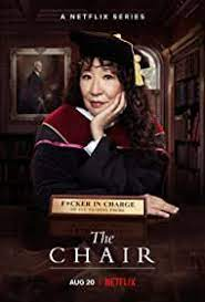 The Chair - Season 1| Watch Movies Online