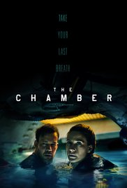 The Chamber| Watch Movies Online