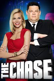 The Chase - Season 1| Watch Movies Online