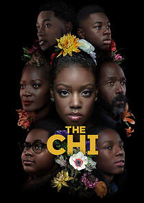 The Chi - Season 4  Watch Movies Online