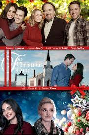 The Christmas Dance| Watch Movies Online