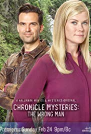 The Chronicle Mysteries: The Wrong Man| Watch Movies Online