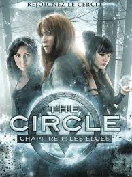 The Circle| Watch Movies Online