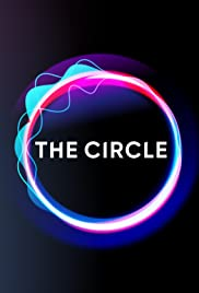 The Circle (UK) - Season 3