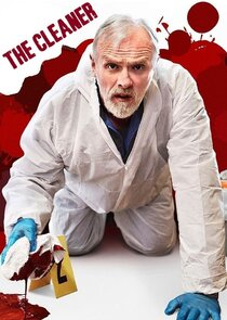 The Cleaner - Season 1| Watch Movies Online