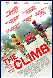 The Climb (2019)  Watch Movies Online