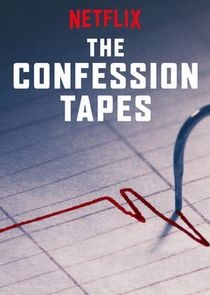 The Confession Tapes - Season 01
