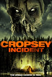 The Cropsey Incident