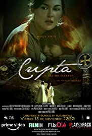 The Crypt. The Last Secret| Watch Movies Online