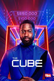 The Cube - Season 1  Watch Movies Online