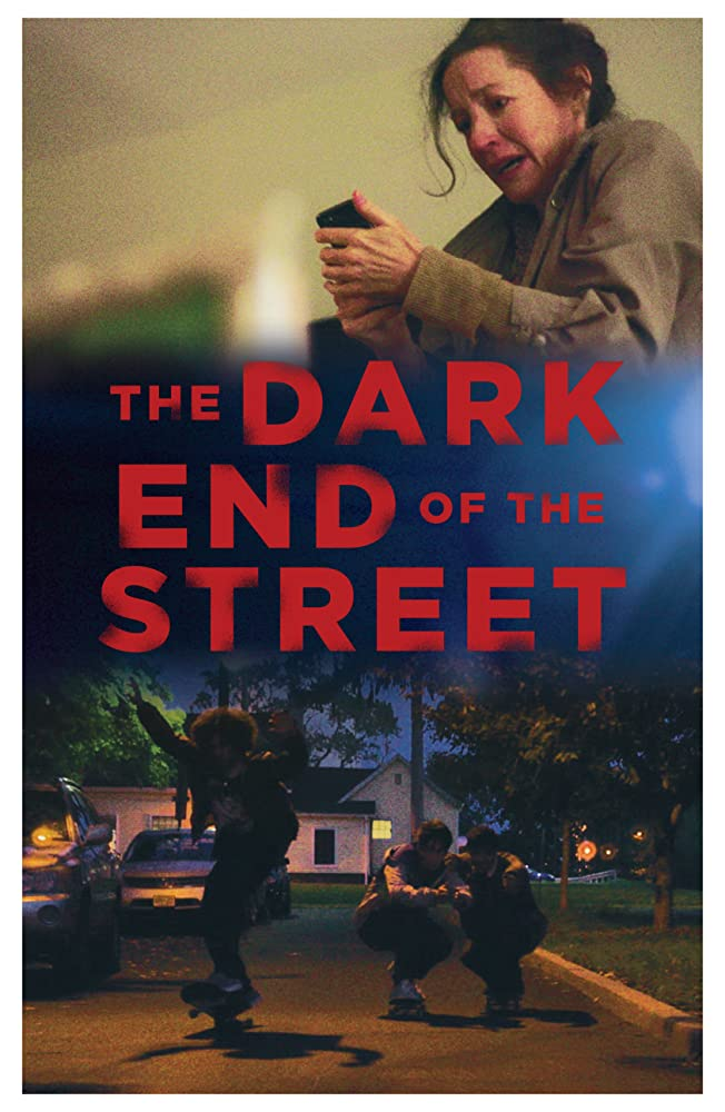 The Dark End of the Street| Watch Movies Online