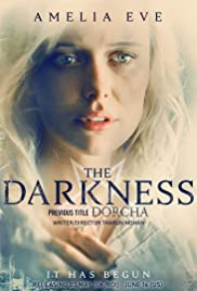 The Darkness (2021)| Watch Movies Online