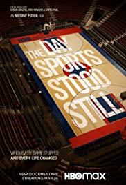 The Day Sports Stood Still| Watch Movies Online
