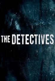 The Detectives - Season 2| Watch Movies Online