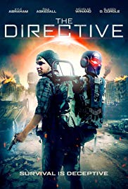 The Directive  Watch Movies Online