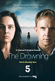 The Drowning - Season 1