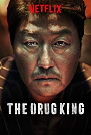 The Drug King  Watch Movies Online