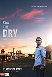 The Dry| Watch Movies Online