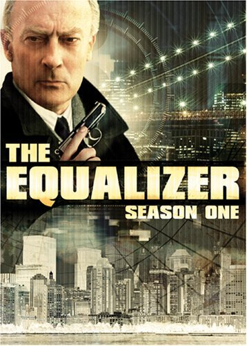The Equalizer - Season 4| Watch Movies Online