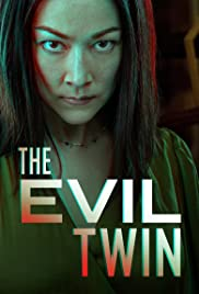 The Evil Twin  Watch Movies Online
