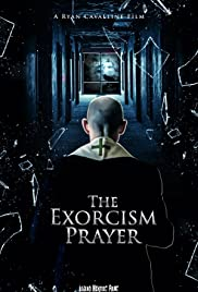 The Exorcism Prayer| Watch Movies Online