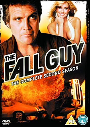 The Fall Guy - Season 1| Watch Movies Online