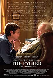 The Father  Watch Movies Online