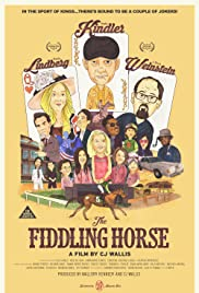 The Fiddling Horse| Watch Movies Online