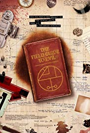 The Field Guide to Evil| Watch Movies Online