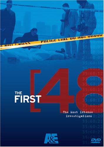 The First 48 - Season 15| Watch Movies Online