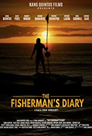 The Fisherman's Diary| Watch Movies Online