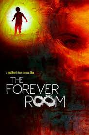 The Forever Room  Watch Movies Online