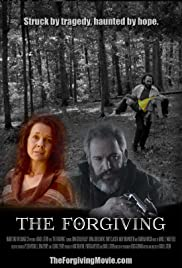 The Forgiving  Watch Movies Online