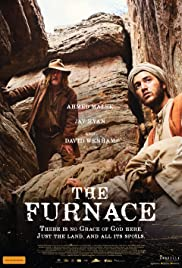 The Furnace (2020)| Watch Movies Online