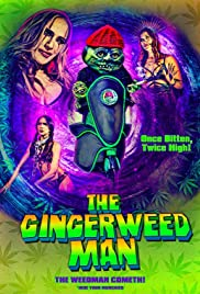 The Gingerweed Man| Watch Movies Online