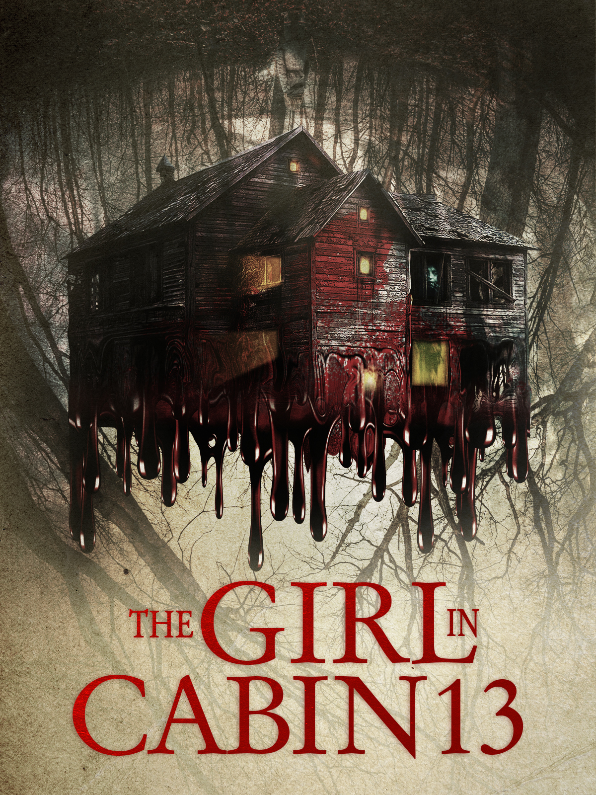 The Girl in Cabin 13| Watch Movies Online
